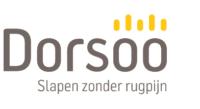 Dorsoo Shop