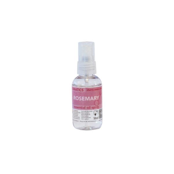 Aromatics-rozemarijn-olie