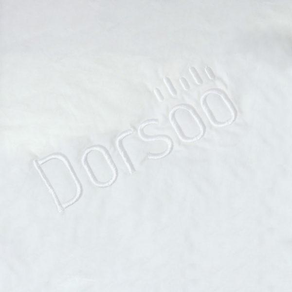 Dorsoo-dekbed-dons-detail