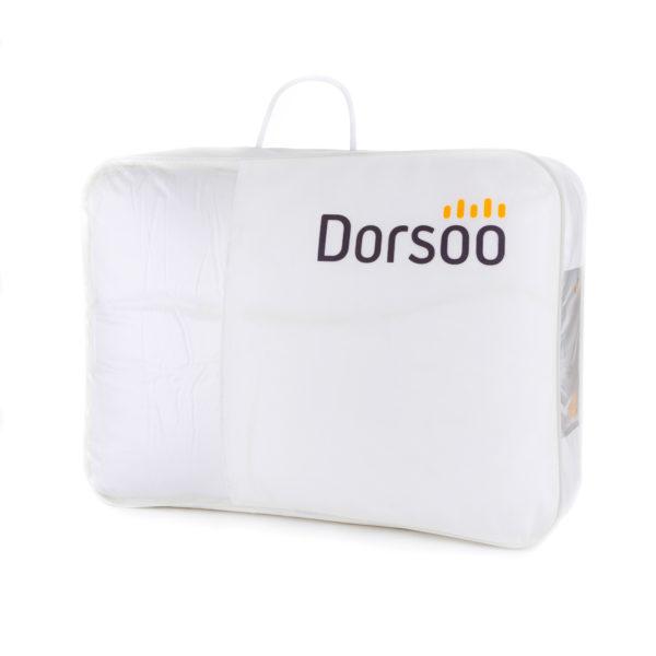 Dorsoo-dekbed-draagtas