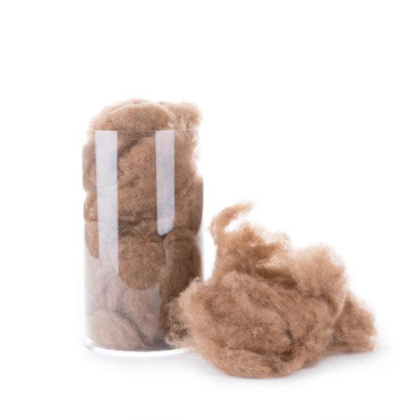 Dorsoo-dekbed-kameelhaar-vulling