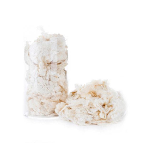 Dorsoo-dekbed-zijde-vulling