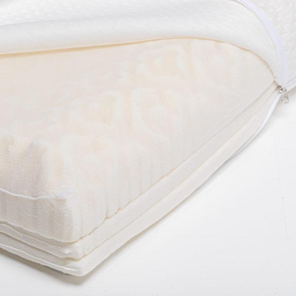 Dorsoo-ergonomisch-hoofdkussen-3d-latex-lagen