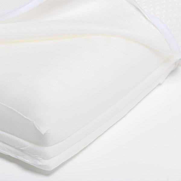 Dorsoo-ergonomisch-hoofdkussen-3d-visco-lagen