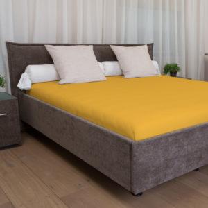 Dorsoo-hoeslaken-geel-66