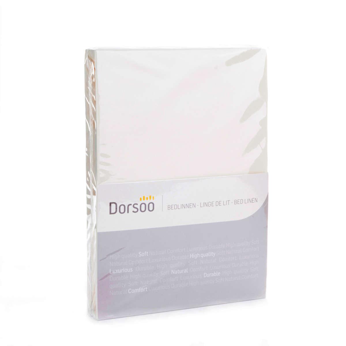 Dorsoo-hoeslaken-verpakking