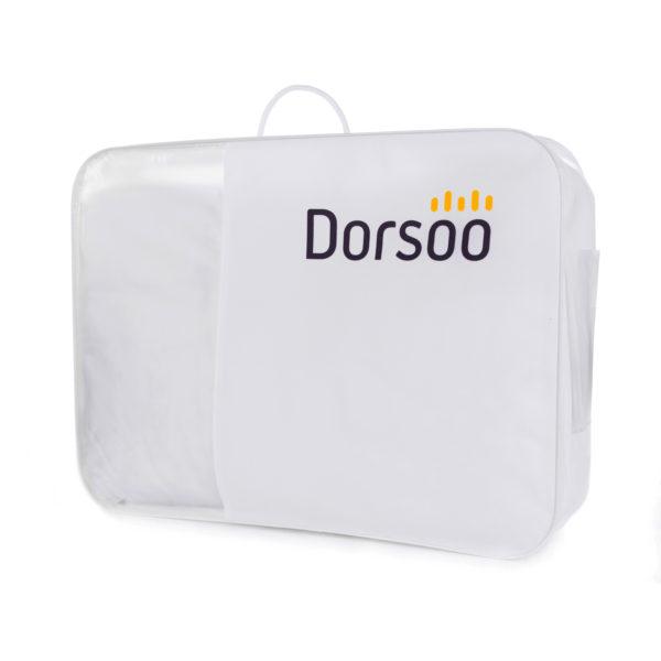 Dorsoo-hoofdkussen-draagtas
