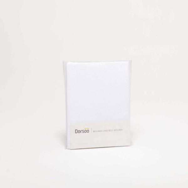 Dorsoo-kussenbeschermer-velours-verpakking
