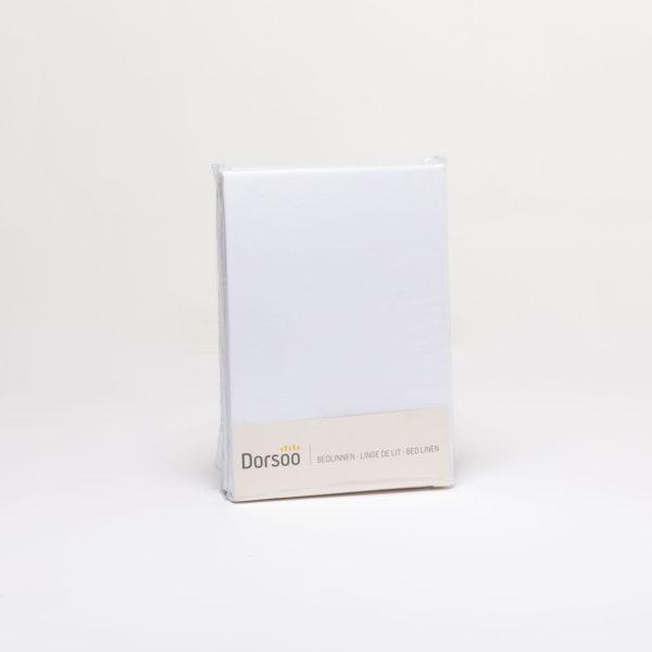 Dorsoo-matrasbeschermer-PU-verpakking