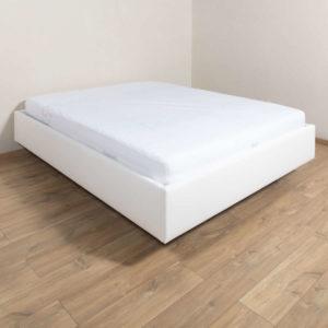 Dorsoo-matrasbeschermer-hoeslaken-2in1-wit