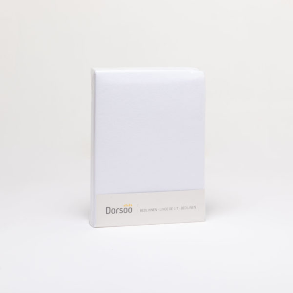 Dorsoo-matrasbeschermer-molton-velours-verpakking