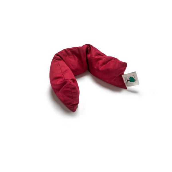 Kersepitje-warmtekussen-cervico-2