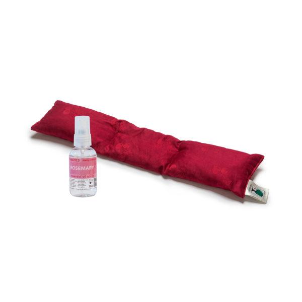 Kersepitje-warmtekussen-cervico-rozemarijn