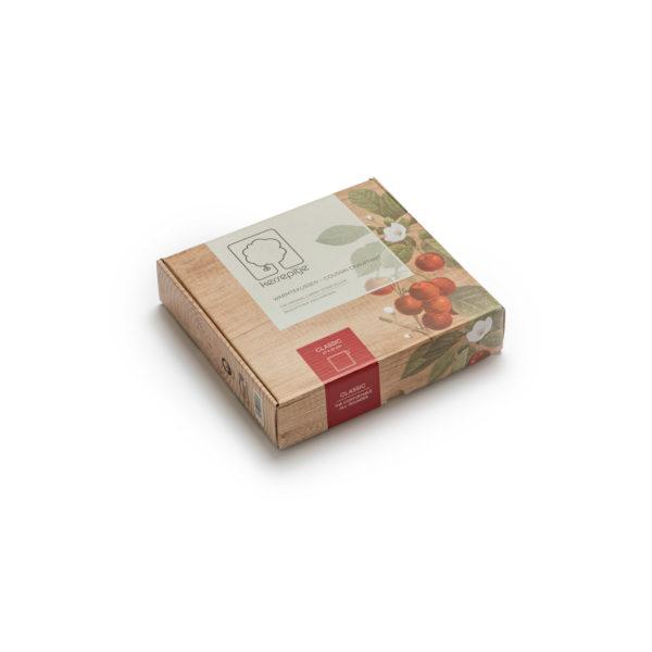 Kersepitje-warmtekussen-classic-verpakking