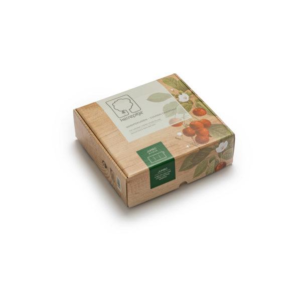 Kersepitje-warmtekussen-jumbo-verpakking