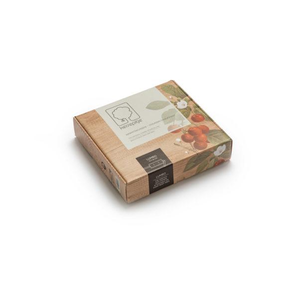 Kersepitje-warmtekussen-lumbo-verpakking