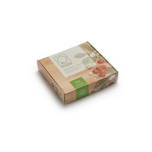 Kersepitje-warmtekussen-picolo-verpakking