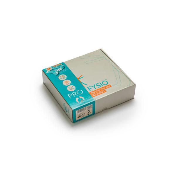 Profysio-warmtekussen-belt-kersenpitten-lijnzaad-verpakking