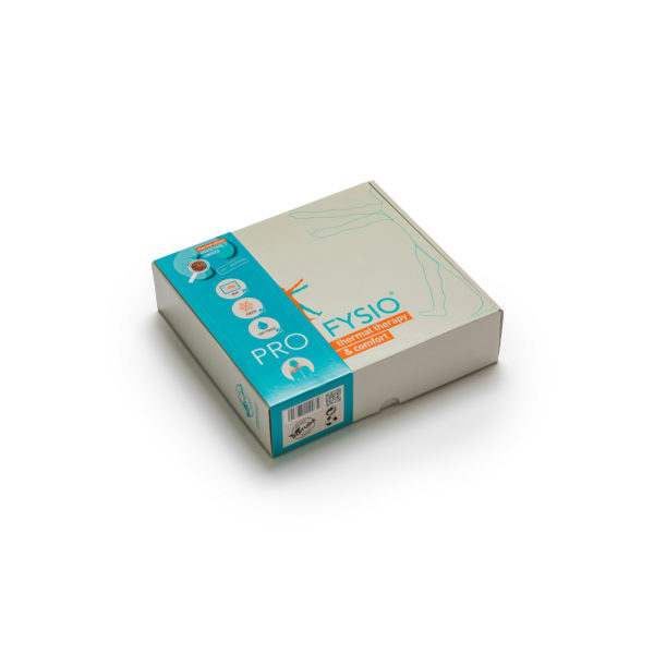 Profysio-warmtekussen-hoefijzer-kersenpitten-lijnzaad-verpakking
