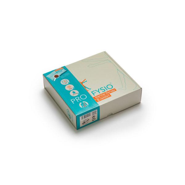 Profysio-warmtekussen-kersenpitten-lijnzaad-verpakking