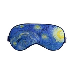 Slaapmaskers
